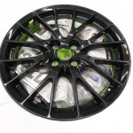 Bbs Gold Wheels Mx 5 Miata Forum