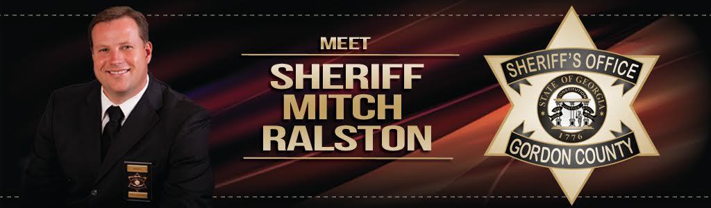 Sheriff-Banner-2018