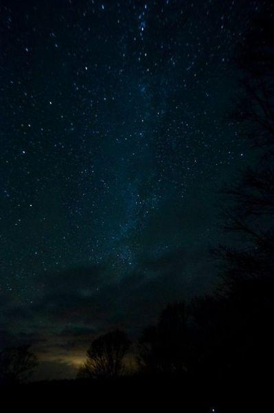 star thurs night