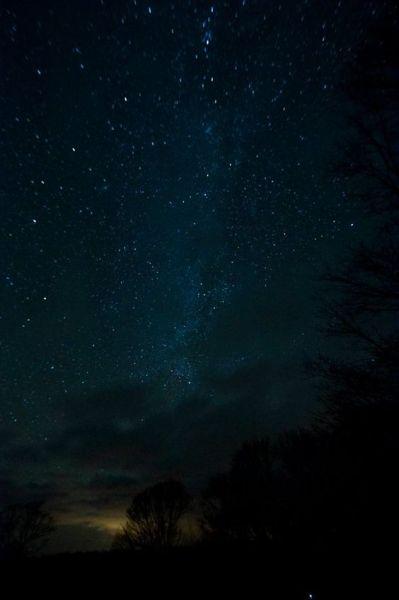 dark sky preserve, Stargazing, Manitoulin Island, Astronomy Nights
