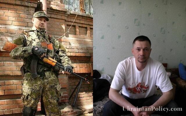 Эдвард Питерский
