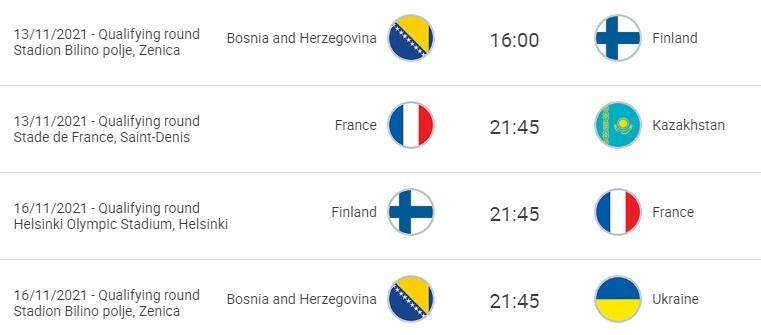Скріншот: uefa.com