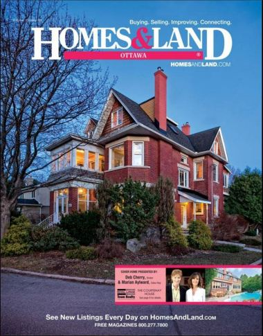 _home&Land2