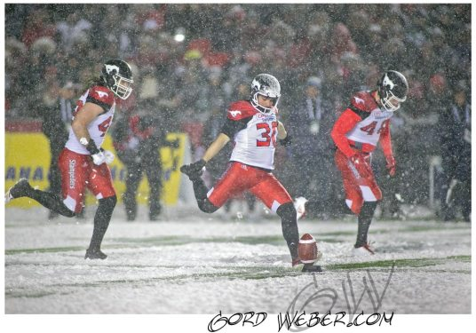 greycup1051251