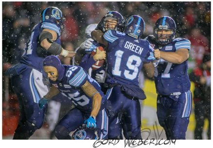 greycup1052963