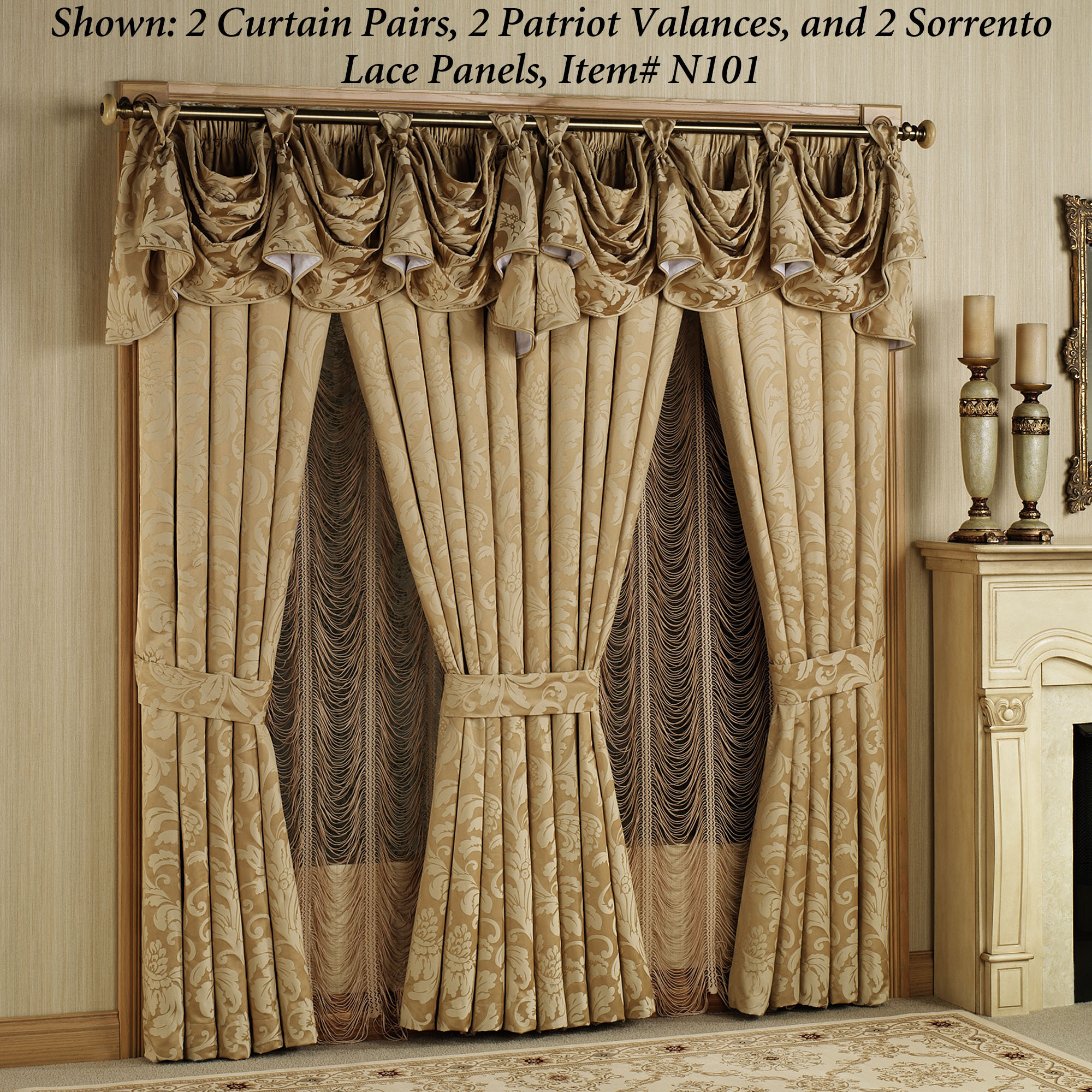 Impressive Types Of Curtains For Windows Best Design You Living Room Bedroom Blinds Ideas Modern Drapes Beautiful Curtain Designs Great Window Treatments Styles Gordyn