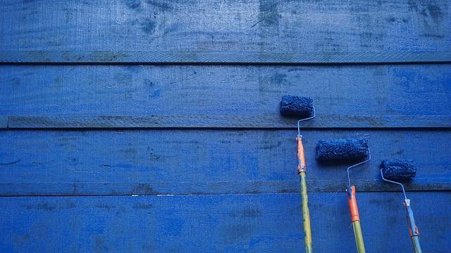 Las claves para combatir las humedades de nuestra vivienda