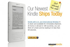 kindle2-frontpage