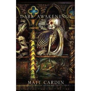 Cardin - Awakenings