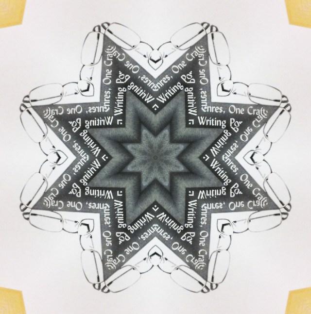 Mgoc-titlepagekaleidoscope