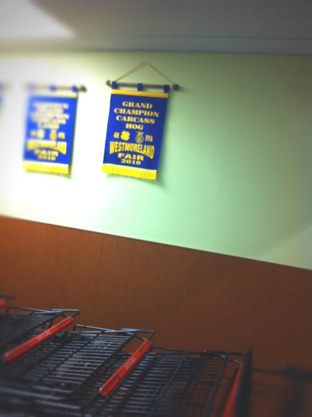 carcass hog banner