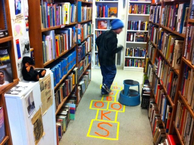 booksburgh1-ripley