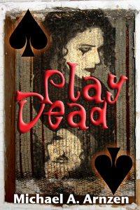 PlayDead-mock-200x300
