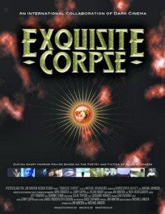 ec poster-web