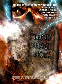 thoushaltnot
