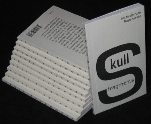 SkullFragments-Stack