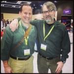 Todd Davis & Arnzen
