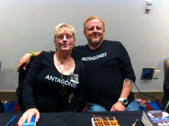 WHC15-Sat-Yvonne+Weston