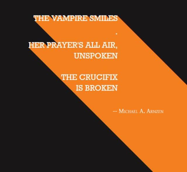 WHC-vampiresmile2