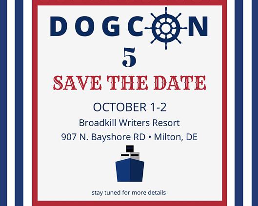 DogCon5