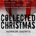 collectedchristmashorrorshorts-cover150x