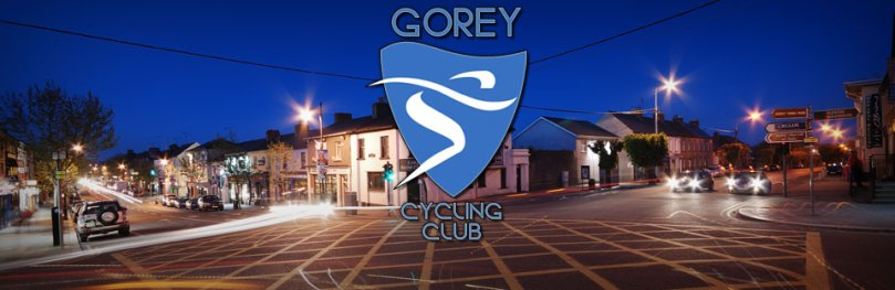 Gorey Cycling Club