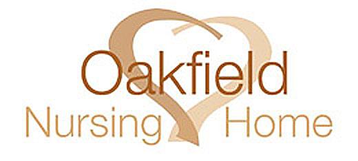 Oakfield Nursing Home