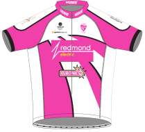 Womens Short Sleeve Jersey