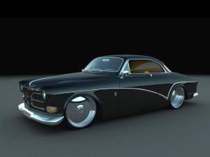 1966-Volvo-Amazon-Custom-Coupe-by-Bo-Zolland-Super-Angle-1024x768-model-araba-resimleri-duvar-kagidi-kagitlari