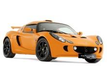 2006-Lotus-Exige-S-SA-1600x1200