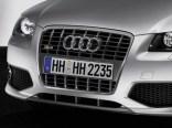Audi-S3-front-end-lg