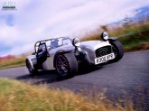 caterham_superlight_r300_1999_01_m
