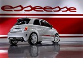 fiat 500-Abarth-Essesse-4