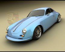 porsche-panamera-1965-design-concept-by-bo-zolland-69-2-800-600