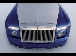 2008-Rolls-Royce-Phantom-Drophead-Coupe-Grille-1600x1200