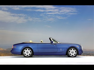 2008_Rolls-Royce_Phantom_Drophead__3716_20070620