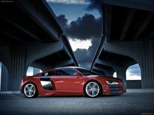 Audi-R8_TDI_Le_Mans_Concept_2008_1600x1200_wallpaper_01