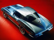 1963-corvette-stingray-split-window