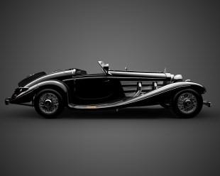 Mercedes-Benz-500_K_08