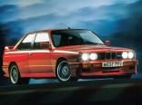 06 -BMW-M3-E30-002