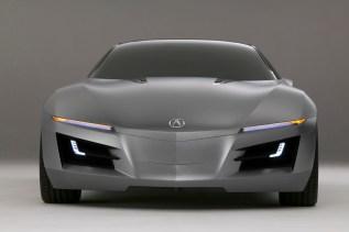 11-advanced-sports-car-concept