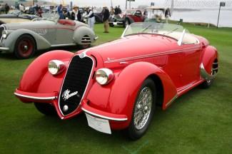 002 Alfa-Romeo-8C-2900B-Lungo-Touring-Spider_1