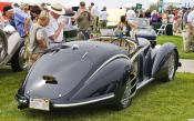 1938-Alfa-Romeo-8C-2900B-Touring-Spider---dark-blue---rvr-2-1.jpeg