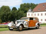 007 Zach-collection-1934-Rolls-Royce-Phantom-II-Star-of-India-Continental-Cabriolet-1