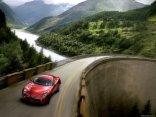 00 Alfa_Romeo-8c_Competizione_2007_1024x768_wallpaper_05