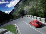 00 Alfa_Romeo-8c_Competizione_2007_1024x768_wallpaper_0a