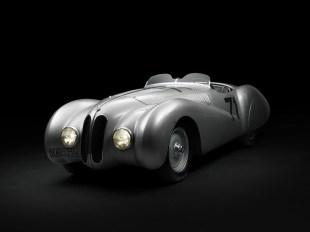 00 BMW-328-Mille-Miglia-principal