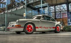 001 Porsche-911-Carrera-RS-2.7_9