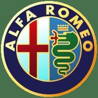 200px-Alfa_Romeo.svg