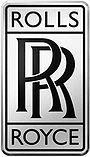 90px-Rolls_Royce_logo
